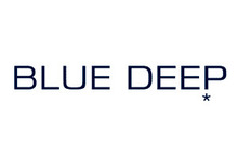Preview_bluedeeplogo